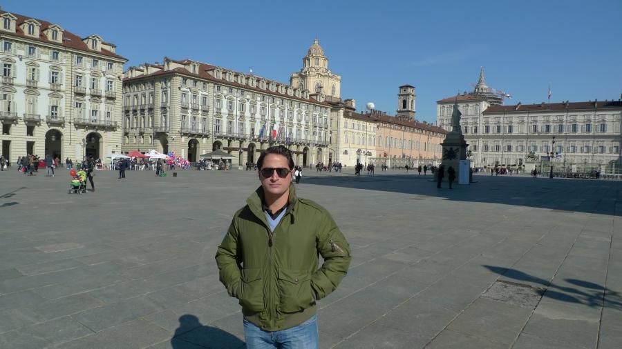 torino_italia