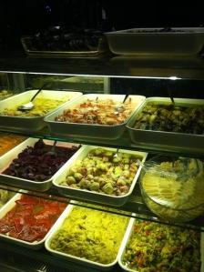 istanbul_restoran_karakoy-lokantasi_105560129860751896521250