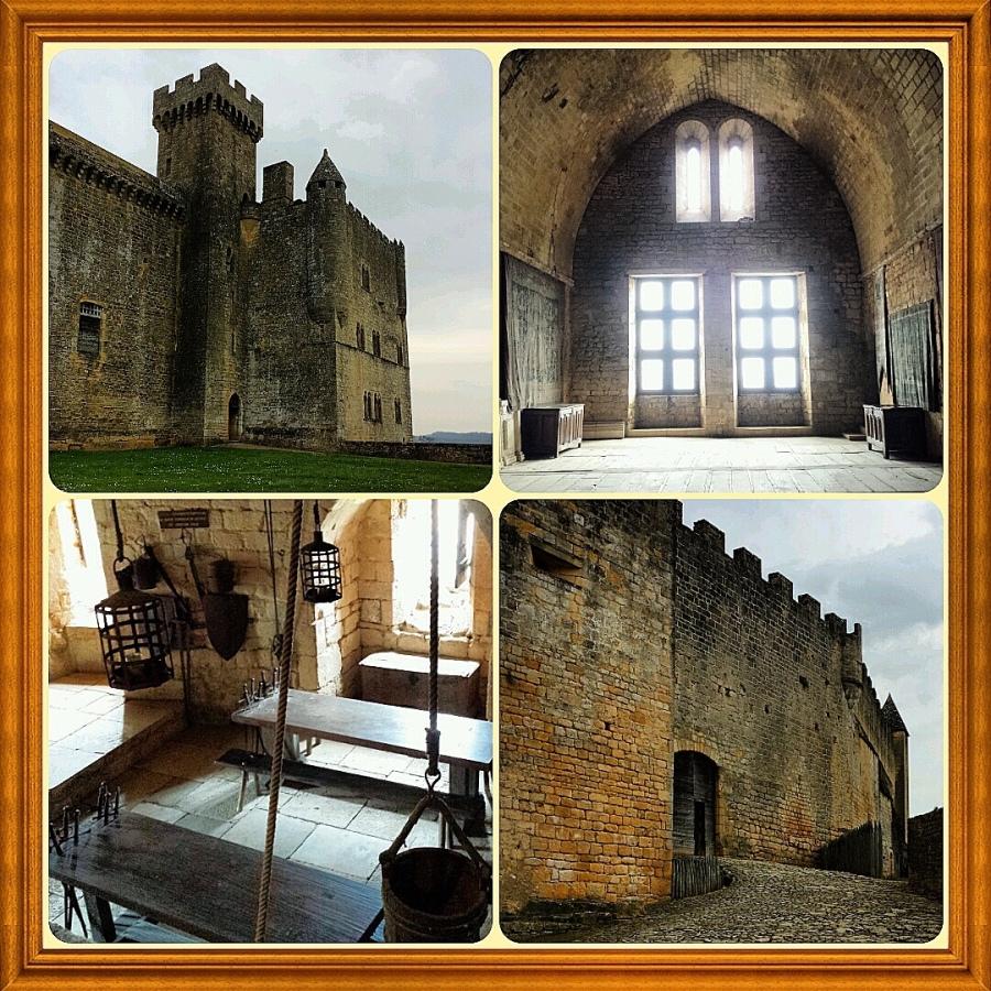 castelo_beynac