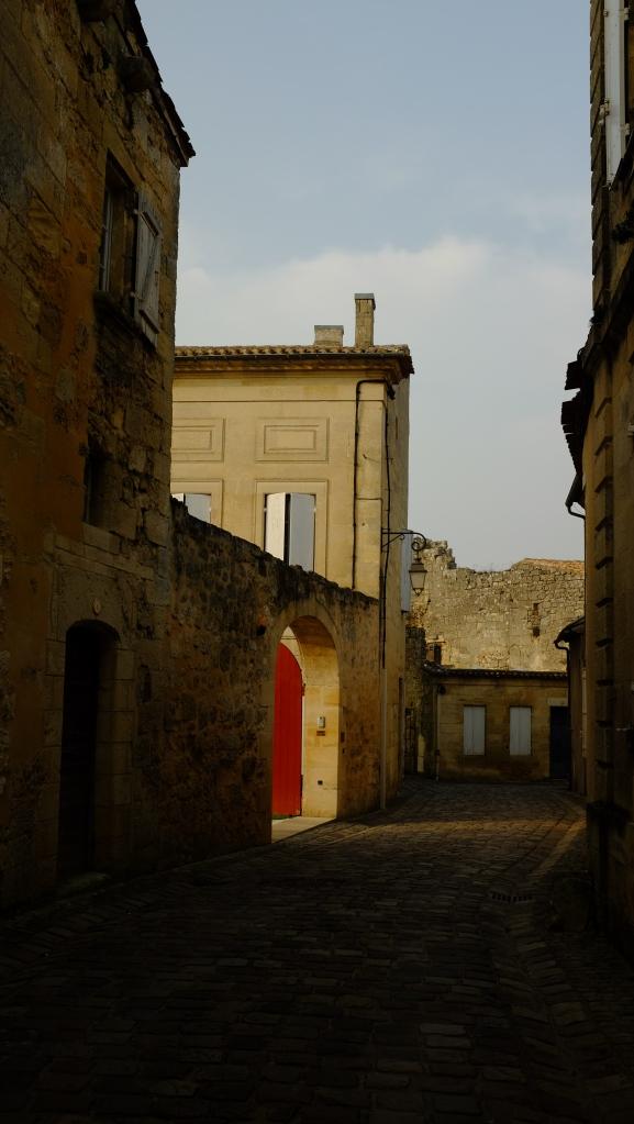 Saint_Emilio_França