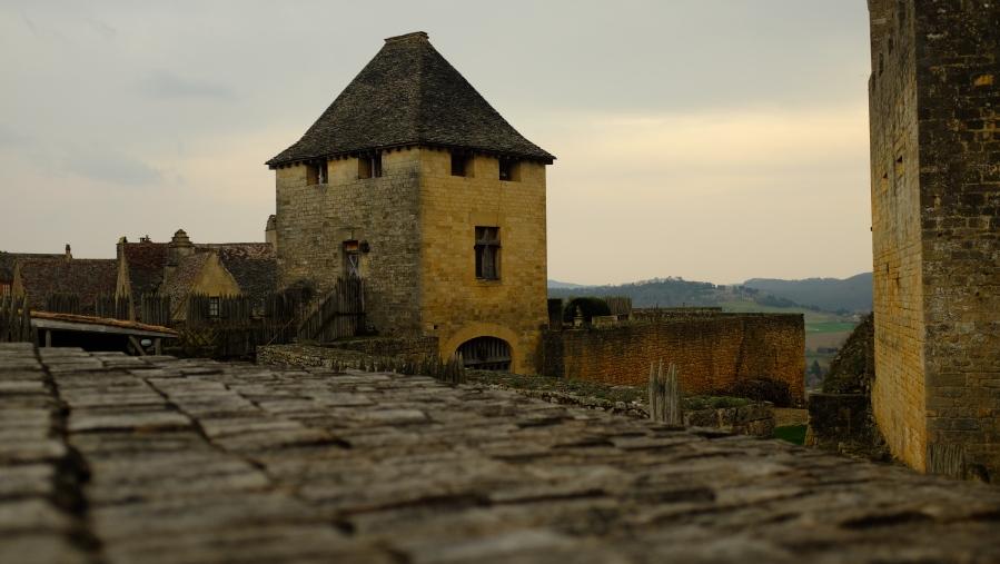 Castelo_beynac_dordonha