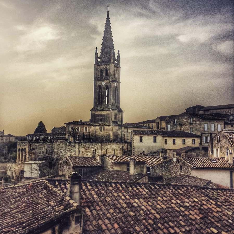 Saint_Emilion_torre