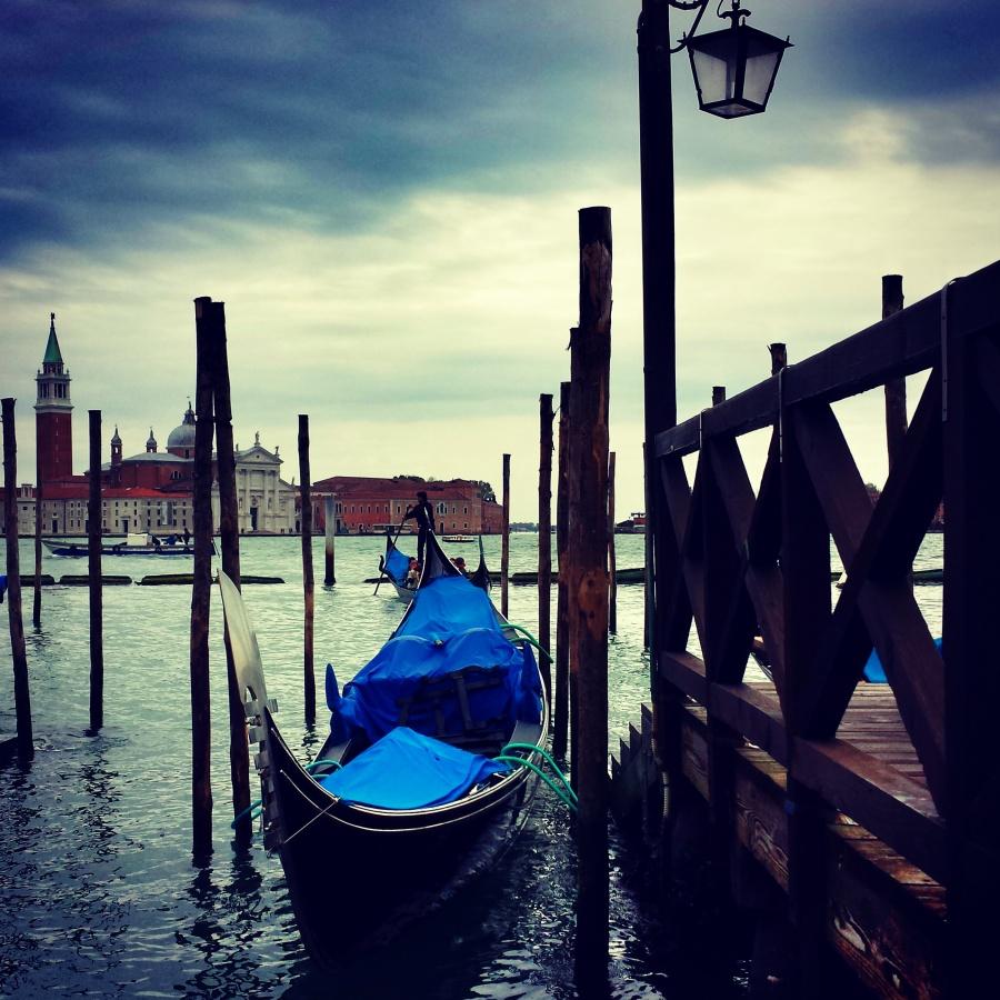 gondola_veneza