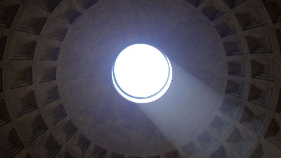 Panteão_roma