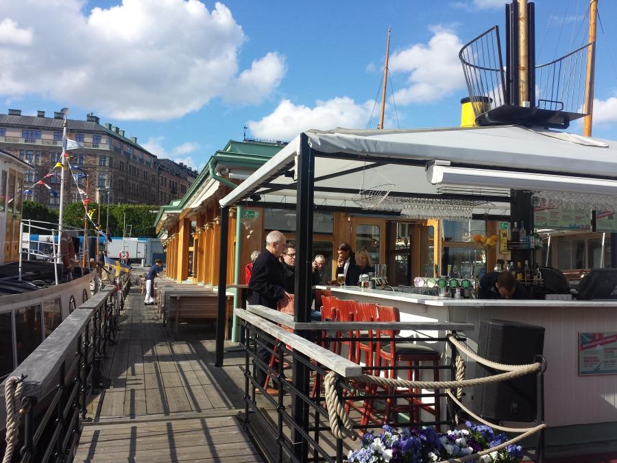 bar_barco_estocolmo