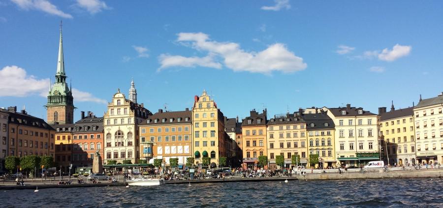 Estocolmo_Suecia