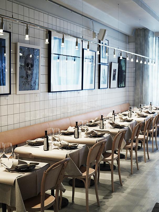 ag_restaurante_estocolmo_II
