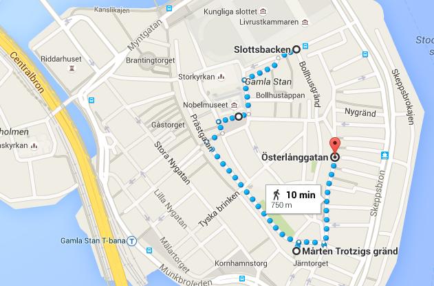 tour_centro_antigo_estocolmo