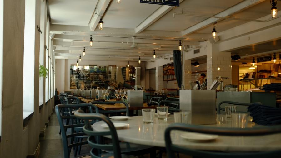 B_A_R_restaurante_estocolmo