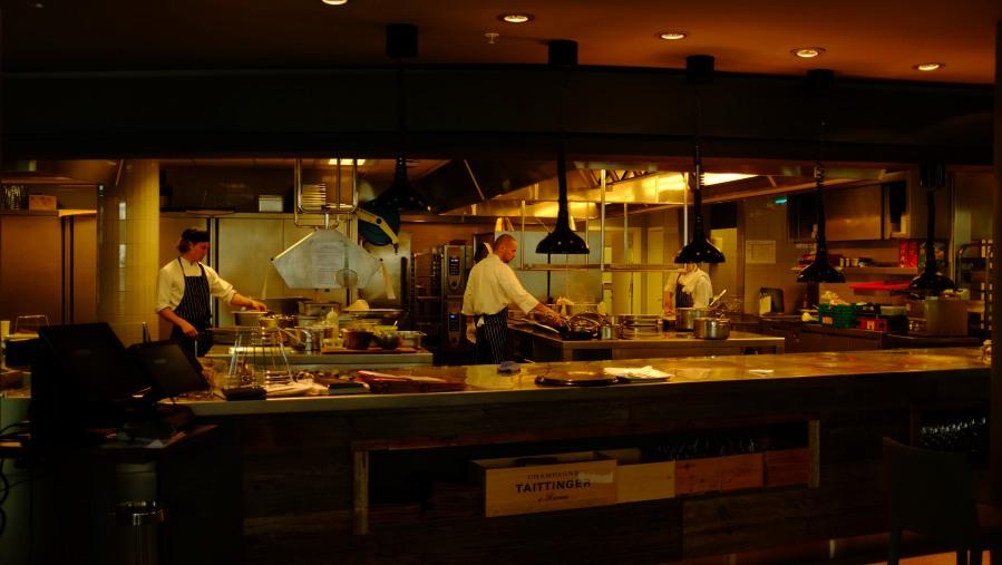 Tjuvholmen_Sjomagasin_restaurante_estocolmo