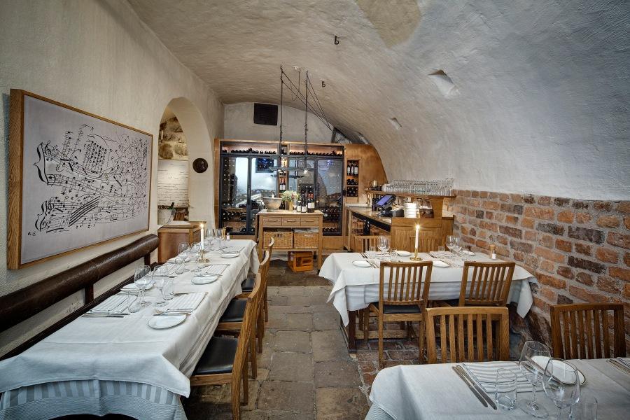 gyldene_freden_restaurante_estocolmo