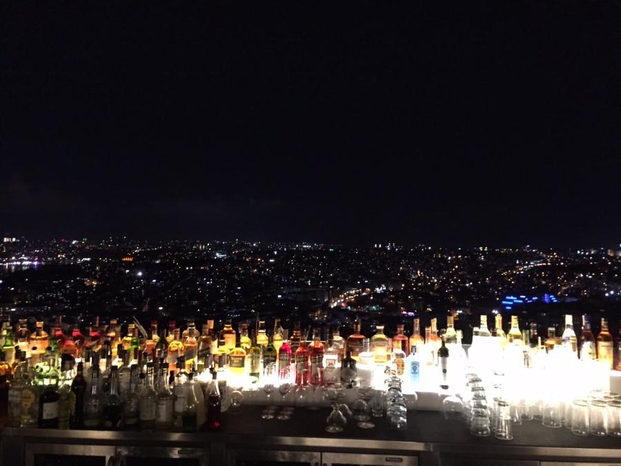 mikla_Istambul