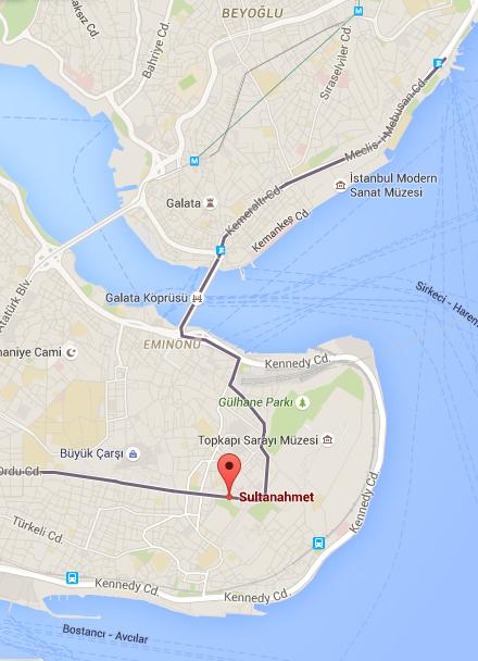 istambul_centro_transporte