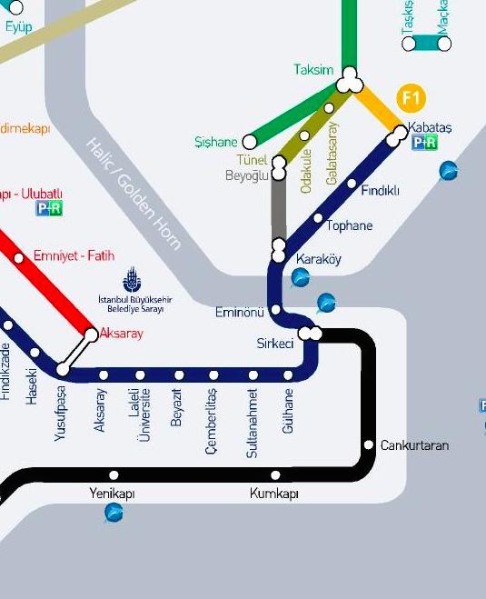 Transporte_istanbul