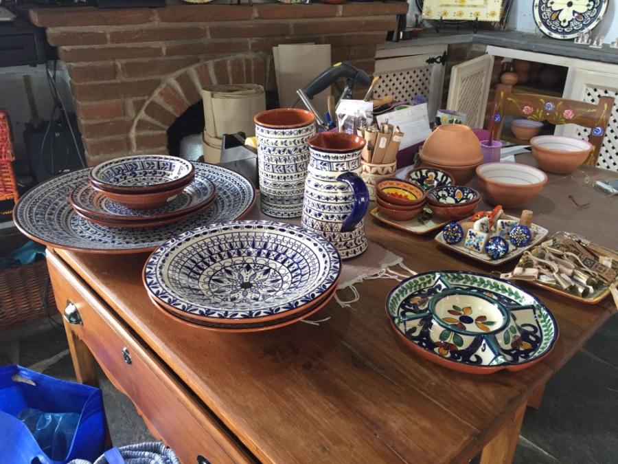 ceramica_monaraz_alentejo.jpg