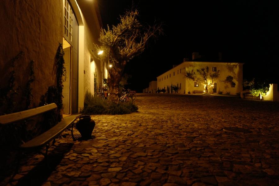 sao_lourenço_do_barrocal_noite_3